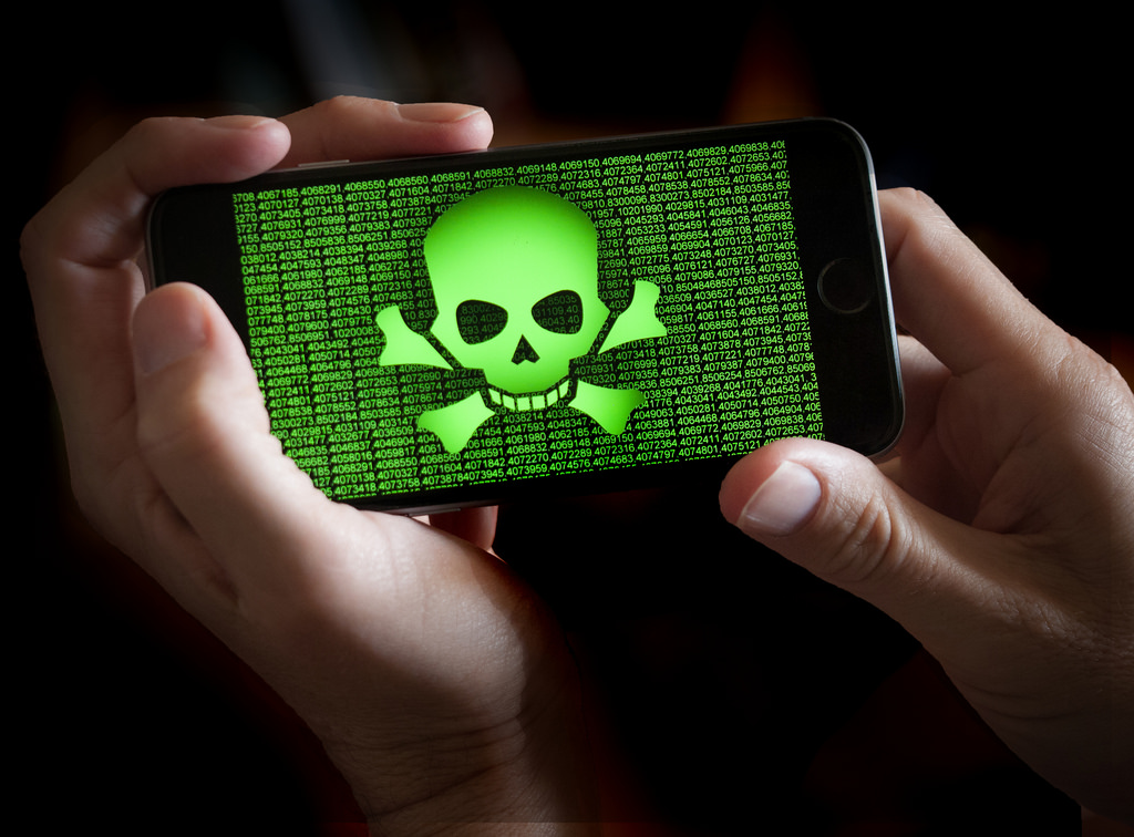 4 easy ways to protect your android smartphone from hackers