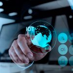 IOT Devices Vulnerable