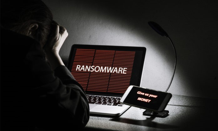 Worst ransomware attacks in the history so far