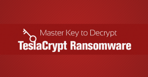 ransomware attacks demanding bitcoin