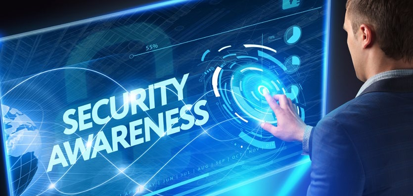 Why Is Cyber Security Awareness Among Employees Important