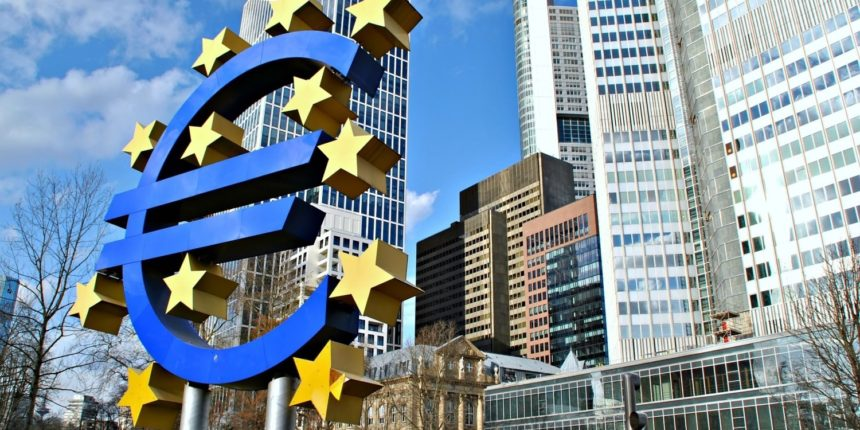 European bank shuts down infinitely