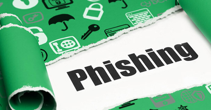 Phishing Awareness tips