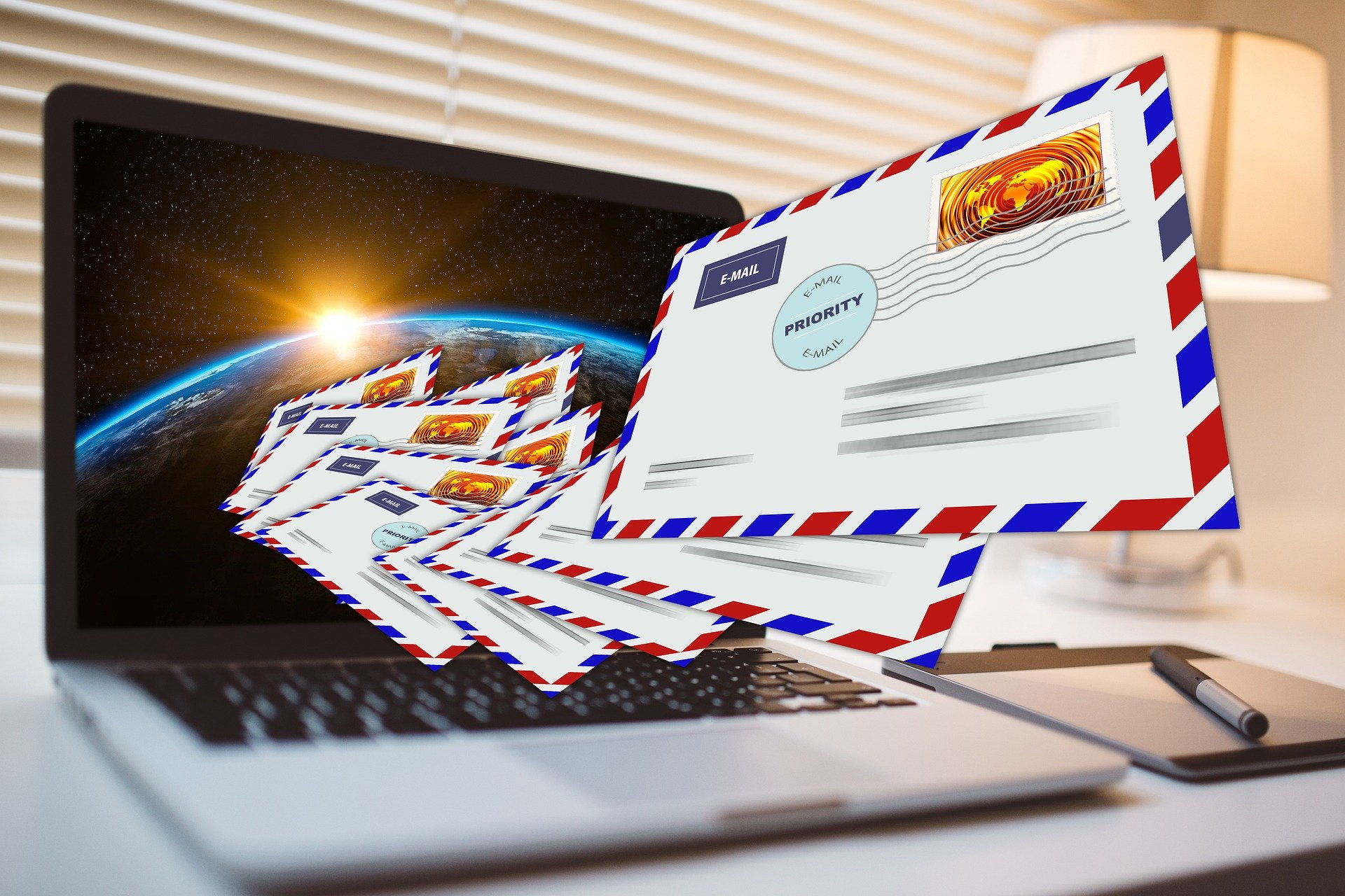 Top 20 Ways to Stop Email Phishing Attacks