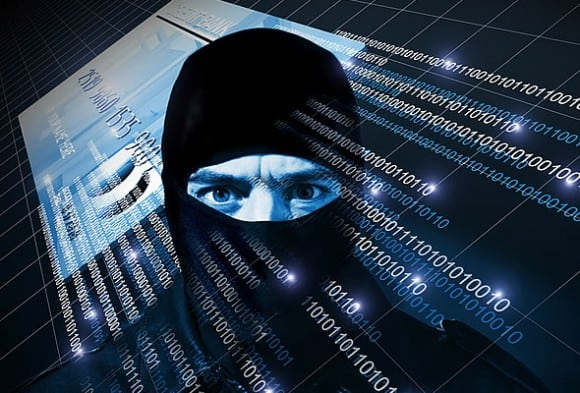 Cyber espionage in education sector